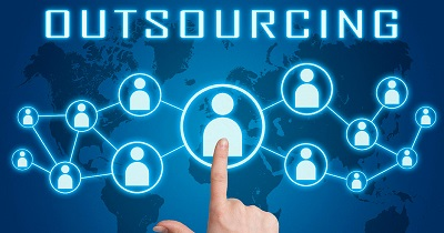 img_outsourcing